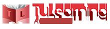 Logo TuLearning